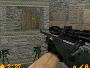 King Of Sniper 2 Game