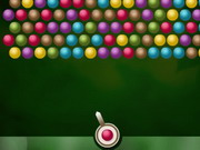 Bubble Boom Boom Game