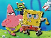 Spongebob Great Adventure 2 Game