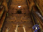 Temple Run Online Game