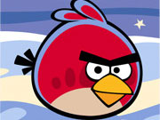 skill, animal , boy , girl , kid , angry , birds , bad , pigs