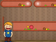 Candy Ride Level Pack Game