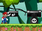 adventure , boy , jumping , kid , mario , platform ,skill
