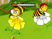 Bee Quick Game