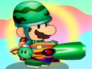 skill, arcade , boy , girl , gun , kid , mario , monster , platform , princess , mario , shooting , zone
