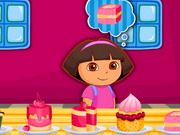 skill, cooking , dora , food , girl , hungry