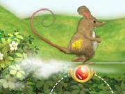 The Bouncing Rat Game Game