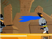 skill, batman , running , superhero , batman , runner