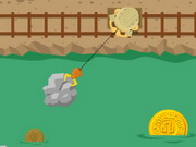 Money Miner 2 Game