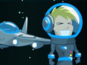 space,survival,unity,shooter,1 player,air combat,addictive