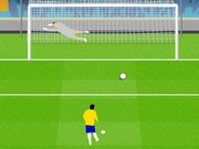 Penalty Cup 2014 Game