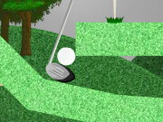 Green Physics 3 Game
