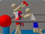 sports,olympics,2-player,ragdoll,beat,fight,wrestling,drunk,box,boxing,fighting,blood