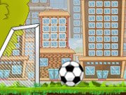 Super Soccer Star Level Pack Game