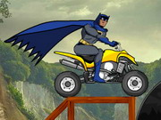 sports, adventure , batman , bike , motorcycle , superhero , batman , final , challenge