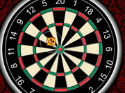 Darts Party Game
