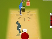 T20 Worldcup 2012 Game