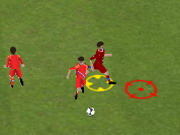 Speedplay Soccer 2 Game