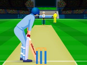 Super Over Game