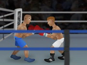 Sidering Knockout Game