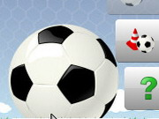 sports, ball , soccer , new , star