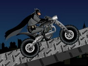 sports, batman , stunt , batman , stunts