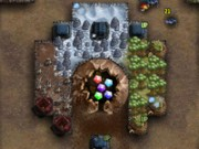 strategy,tower defense,high scores