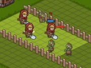 strategy,adventure,cool,strategy,strategic,zombies,super,epic,defence,farmer,awesome,witch,defend,town