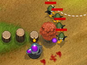 strategy, penguins , attack